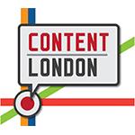 Content-London4