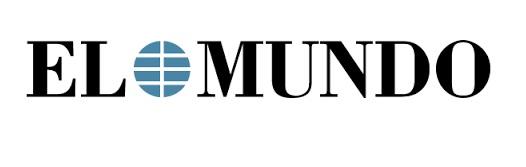 El-Mundo-Logo-2016-1