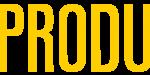 logo_produ