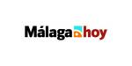 malaga-hoy