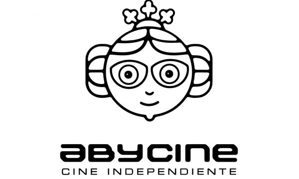 3. Abycine